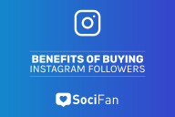 Benefits of Buying Instagram Followers (3 Ways to Get More!)