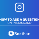 How to Ask a Question on Instagram Master the Ask Me Sticker in 3 Steps!
