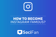 Become Instagram Famous: 5 Tips for Overnight Success!