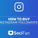 Buy Instagram Followers: Dominate Social Media (in 5 Steps)