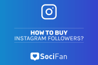Buy Instagram Followers: Dominate Social Media (in 5 Steps)