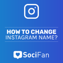 Change Instagram Name (Alter Your Handle in 3 Easy Steps!)