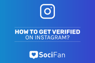 How to Get Verified on Instagram 4 Tips to Increase Chances!