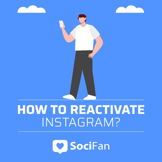 How to Reactive Instagram