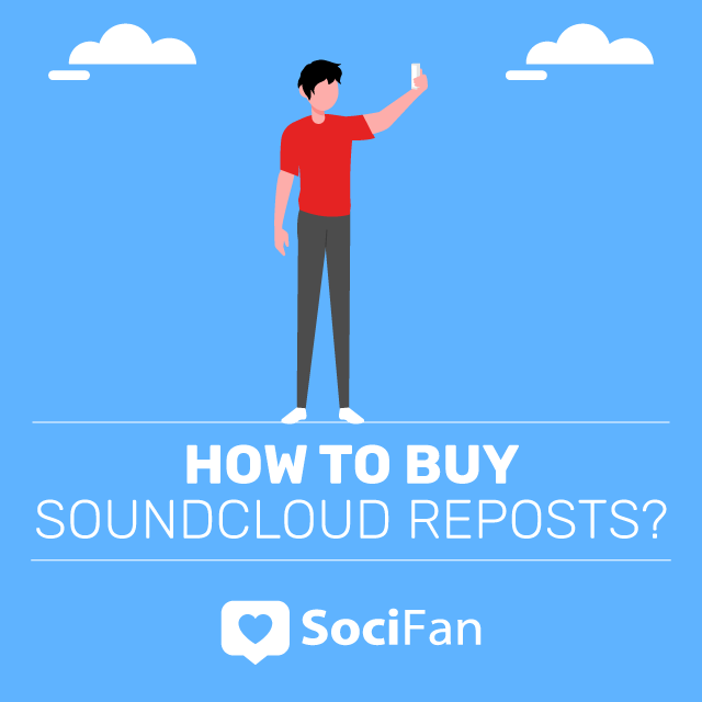 how to buy soundcloud reposts