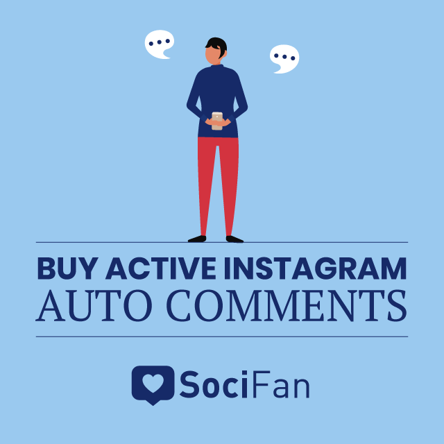 Buy Active Instagram Auto Likes