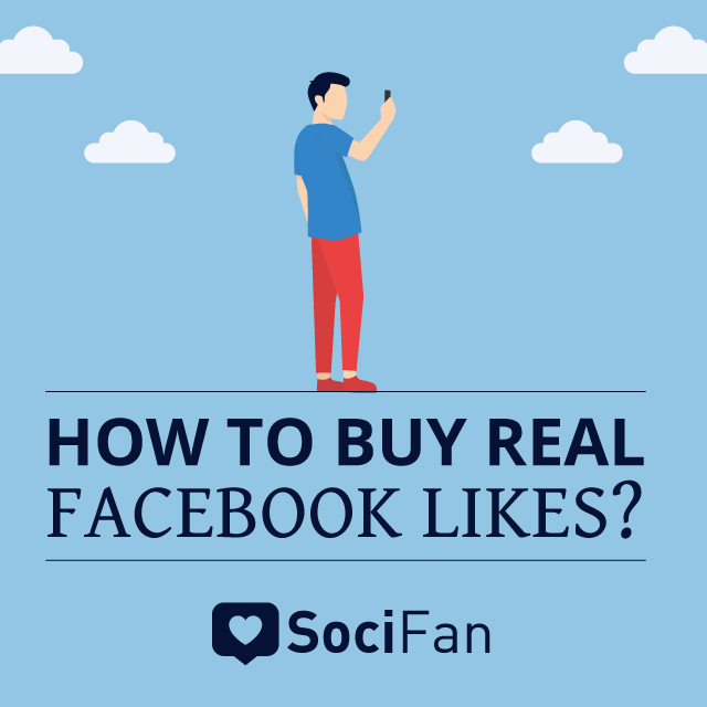 how to buy real facebook likes