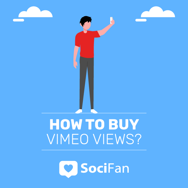 how to buy vimeo views